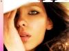 kate-beckinsale-hollywood-life-magazine-winter-2008-01