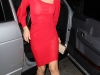 kate-beckinsale-in-a-red-dress-at-stk-restaurant-01