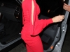 kate-beckinsale-in-a-red-dress-at-stk-restaurant-02