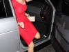 kate-beckinsale-in-a-red-dress-at-stk-restaurant-03