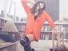 kate-beckinsale-mean-magazine-photoshoot-mq-03