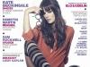 kate-beckinsale-mean-magazine-photoshoot-mq-05