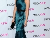 kate-beckinsale-moca-new-30th-anniversary-gala-in-los-angeles-02