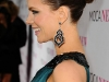kate-beckinsale-moca-new-30th-anniversary-gala-in-los-angeles-03