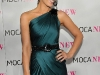 kate-beckinsale-moca-new-30th-anniversary-gala-in-los-angeles-04
