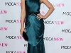 kate-beckinsale-moca-new-30th-anniversary-gala-in-los-angeles-05