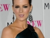 kate-beckinsale-moca-new-30th-anniversary-gala-in-los-angeles-06