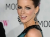 kate-beckinsale-moca-new-30th-anniversary-gala-in-los-angeles-07