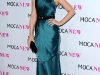kate-beckinsale-moca-new-30th-anniversary-gala-in-los-angeles-09