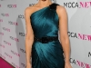kate-beckinsale-moca-new-30th-anniversary-gala-in-los-angeles-10