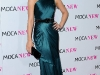 kate-beckinsale-moca-new-30th-anniversary-gala-in-los-angeles-11
