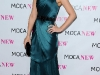 kate-beckinsale-moca-new-30th-anniversary-gala-in-los-angeles-12