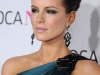 kate-beckinsale-moca-new-30th-anniversary-gala-in-los-angeles-13