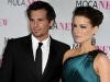 kate-beckinsale-moca-new-30th-anniversary-gala-in-los-angeles-14