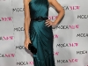 kate-beckinsale-moca-new-30th-anniversary-gala-in-los-angeles-15