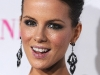 kate-beckinsale-moca-new-30th-anniversary-gala-in-los-angeles-16