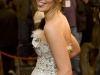 kate-beckinsale-nothing-but-the-truth-premiere-in-toronto-04