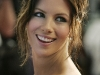 kate-beckinsale-nothing-but-the-truth-premiere-in-toronto-08