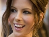 kate-beckinsale-nothing-but-the-truth-premiere-in-toronto-12
