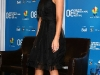 kate-beckinsale-nothing-but-the-truth-press-conference-in-toronto-01
