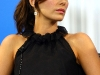 kate-beckinsale-nothing-but-the-truth-press-conference-in-toronto-02