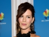 kate-beckinsale-nothing-but-the-truth-press-conference-in-toronto-03