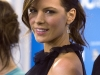 kate-beckinsale-nothing-but-the-truth-press-conference-in-toronto-05