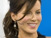 kate-beckinsale-nothing-but-the-truth-press-conference-in-toronto-06