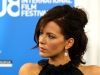 kate-beckinsale-nothing-but-the-truth-press-conference-in-toronto-08