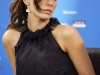 kate-beckinsale-nothing-but-the-truth-press-conference-in-toronto-09