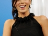 kate-beckinsale-nothing-but-the-truth-press-conference-in-toronto-10