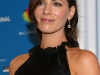kate-beckinsale-nothing-but-the-truth-press-conference-in-toronto-11