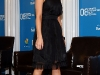 kate-beckinsale-nothing-but-the-truth-press-conference-in-toronto-12