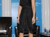 kate-beckinsale-nothing-but-the-truth-press-conference-in-toronto-13
