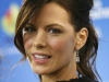 kate-beckinsale-nothing-but-the-truth-press-conference-in-toronto-15