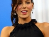 kate-beckinsale-nothing-but-the-truth-press-conference-in-toronto-16