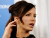 kate-beckinsale-nothing-but-the-truth-press-conference-in-toronto-18