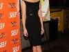 kate-beckinsale-nothing-but-the-truth-screening-in-new-york-city-02
