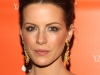 kate-beckinsale-nothing-but-the-truth-screening-in-new-york-city-06