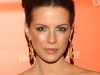 kate-beckinsale-nothing-but-the-truth-screening-in-new-york-city-09