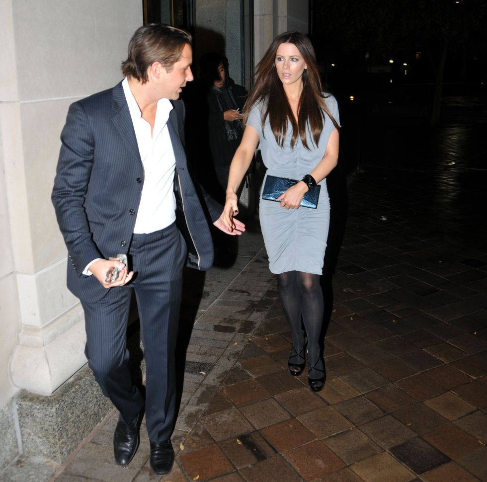 kate-beckinsale-nothing-but-the-truth-screening-in-washington-01
