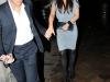 kate-beckinsale-nothing-but-the-truth-screening-in-washington-03