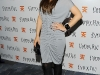 kate-beckinsale-nothing-but-the-truth-screening-in-washington-04