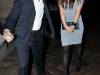 kate-beckinsale-nothing-but-the-truth-screening-in-washington-06