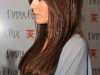 kate-beckinsale-nothing-but-the-truth-screening-in-washington-09