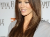 kate-beckinsale-nothing-but-the-truth-screening-in-washington-10
