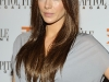 kate-beckinsale-nothing-but-the-truth-screening-in-washington-11