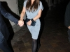 kate-beckinsale-nothing-but-the-truth-screening-in-washington-14