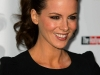 kate-beckinsale-philanthropist-of-the-year-award-reception-in-los-angeles-12