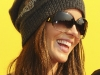 kate-beckinsale-ps-arts-express-yourself-2008-in-santa-monica-03